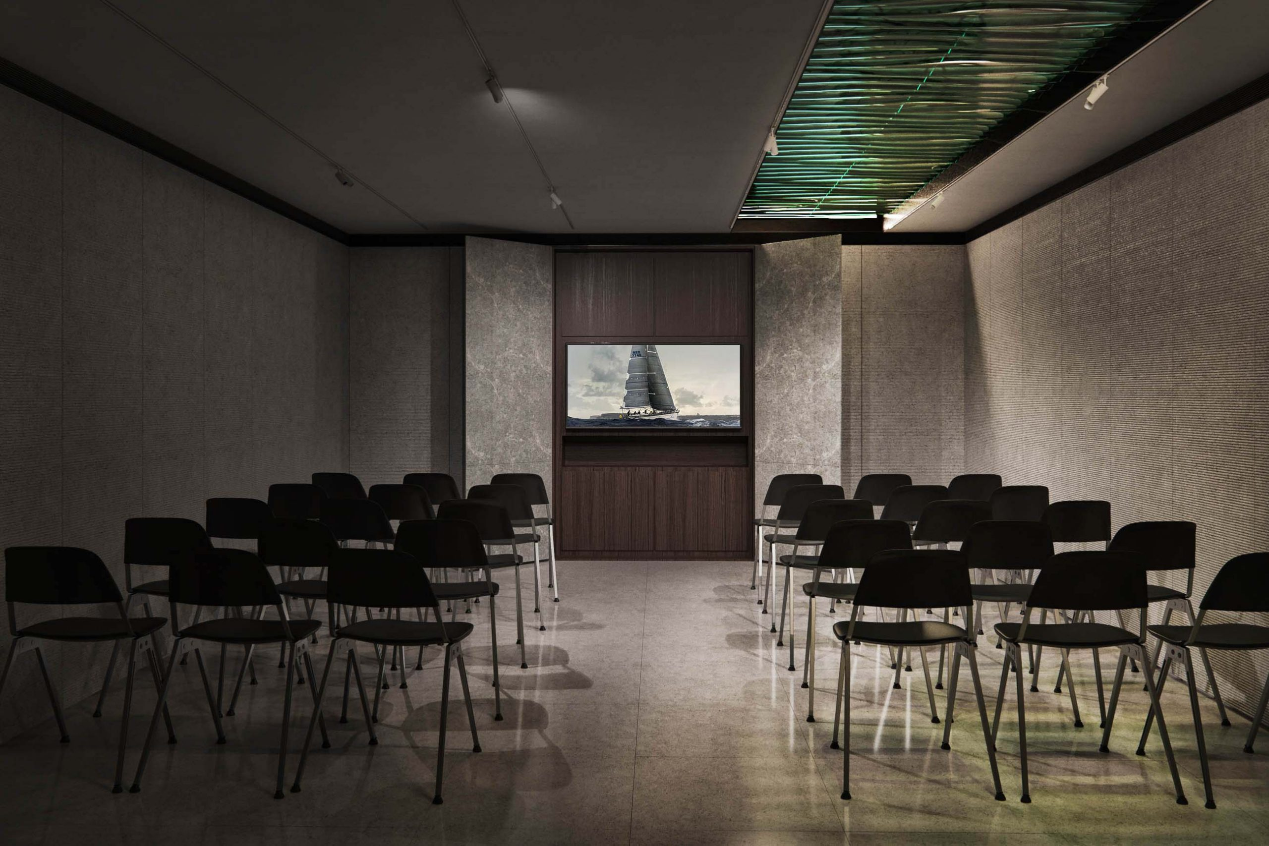 https://dprostudio.com/wp-content/uploads/2020/11/Lecture-Room-scaled.jpg