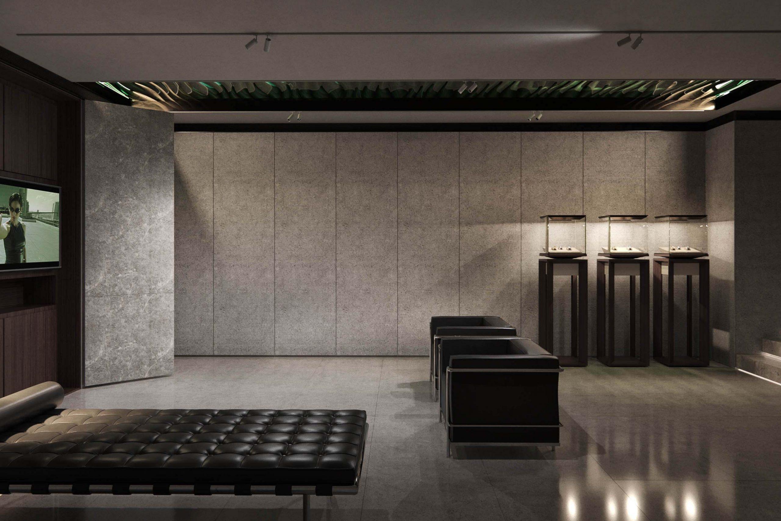 https://dprostudio.com/wp-content/uploads/2020/11/Lounge1-scaled.jpg