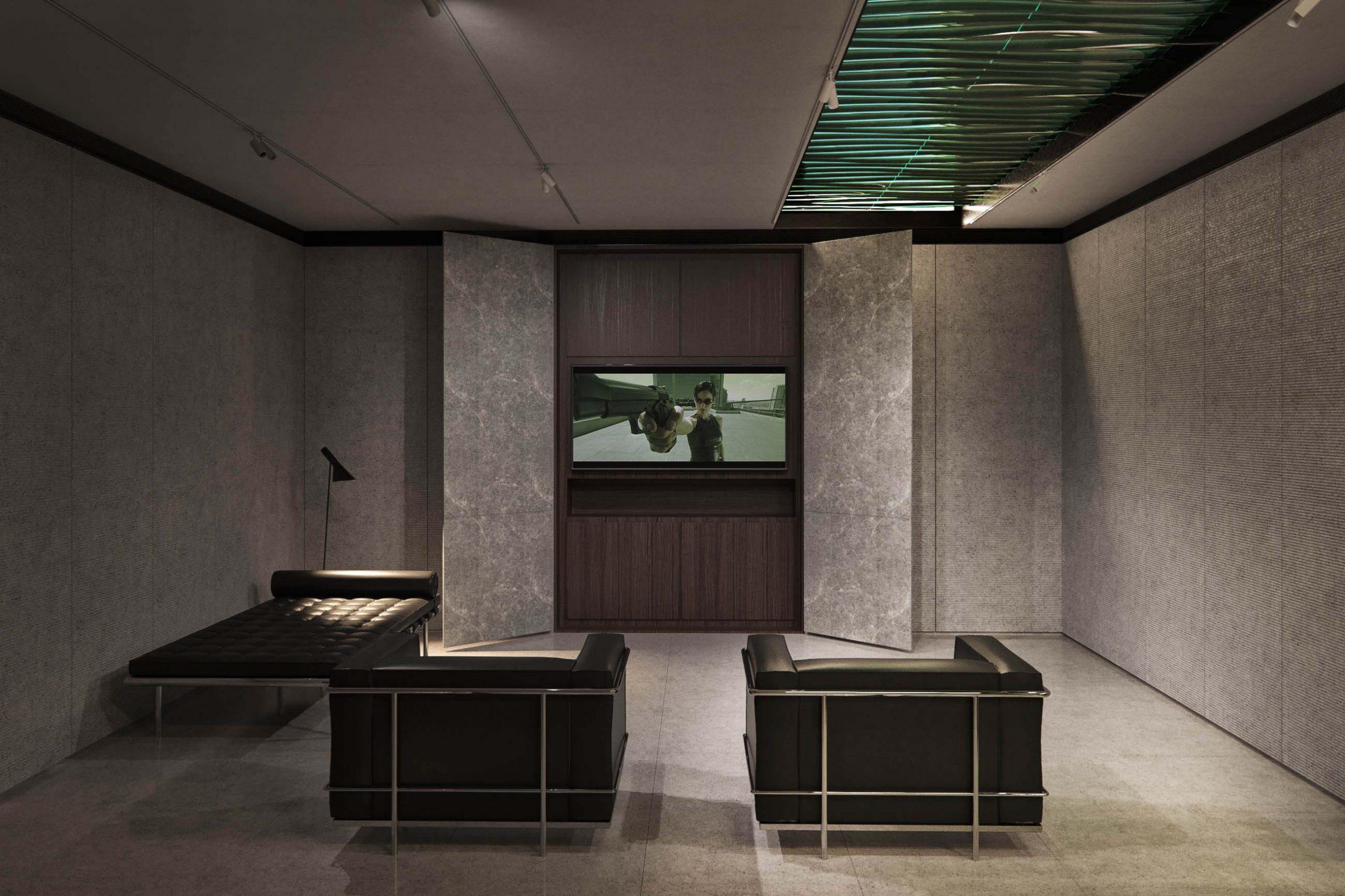 https://dprostudio.com/wp-content/uploads/2020/11/Lounge2-scaled.jpg
