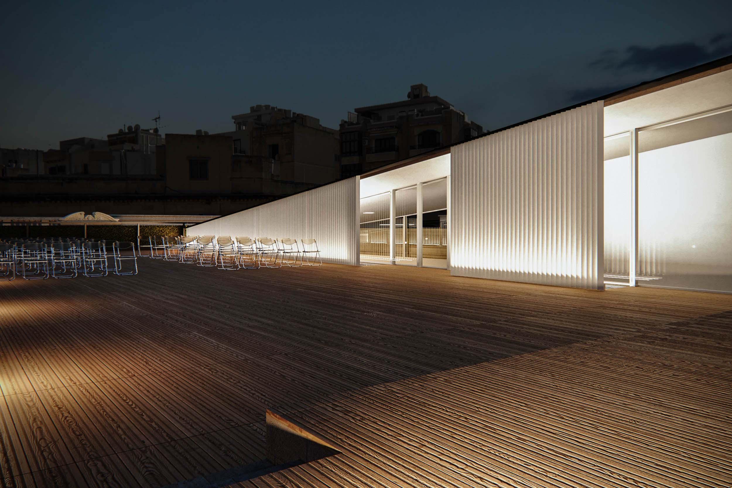 https://dprostudio.com/wp-content/uploads/2020/11/Teatru-Salesjan-_-Roof.jpg