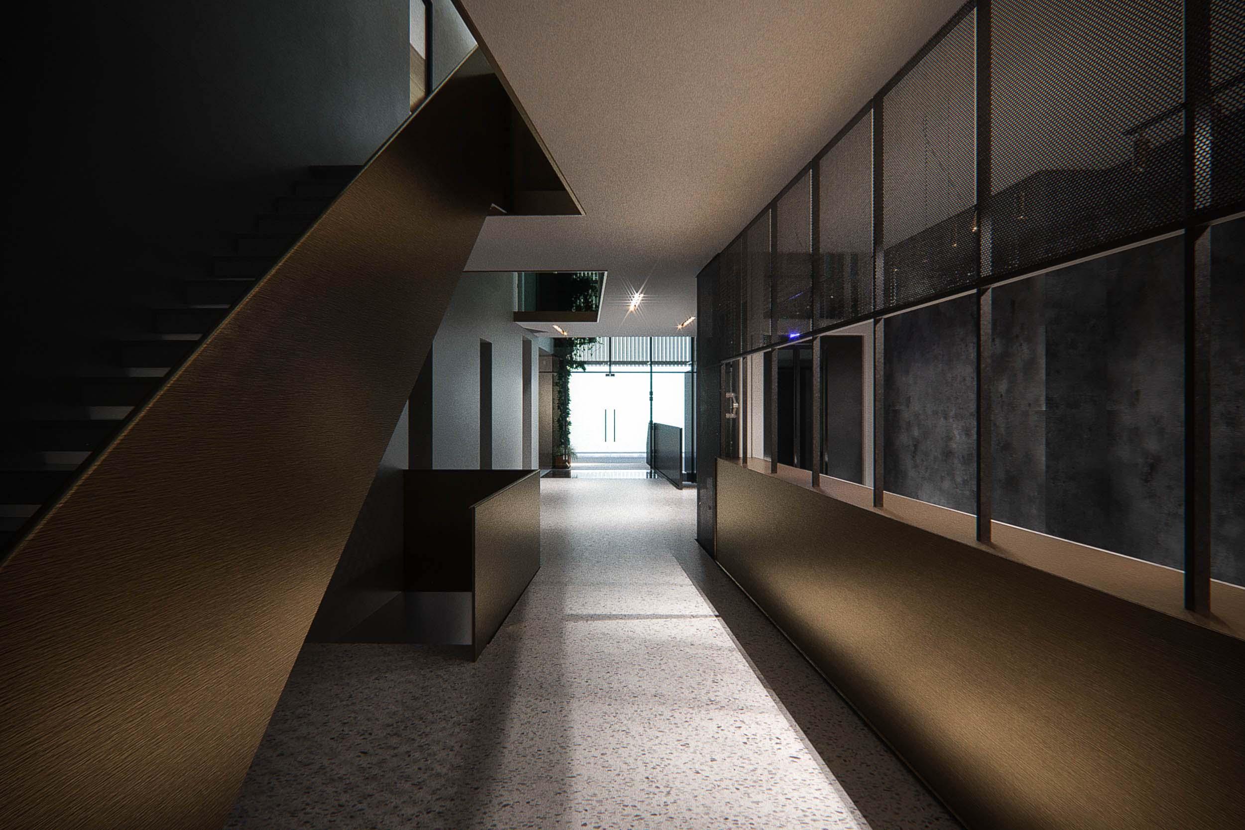 https://dprostudio.com/wp-content/uploads/2020/11/Teatru-Salesjan-_-entrance.jpg