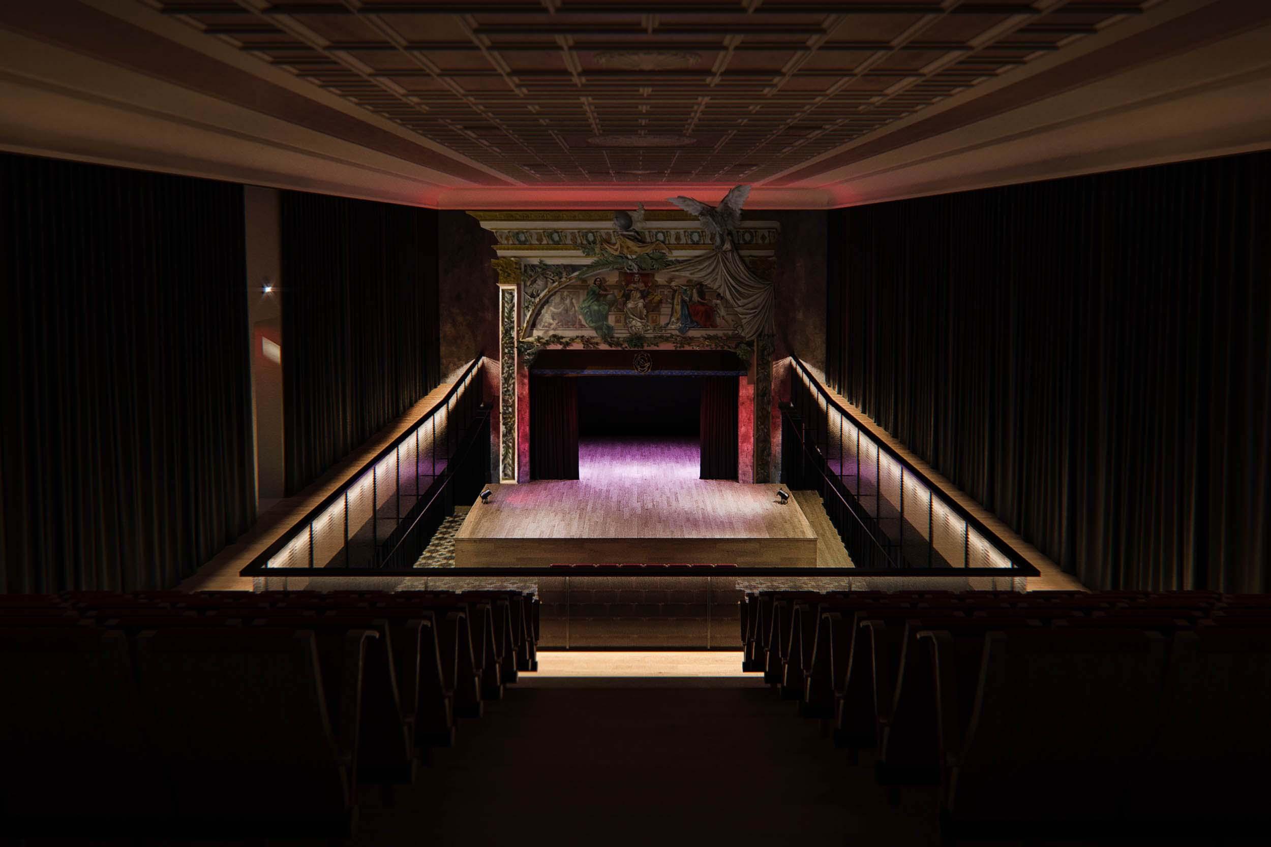 https://dprostudio.com/wp-content/uploads/2020/11/Teatru-Salesjan-_-hall-top-floor.jpg