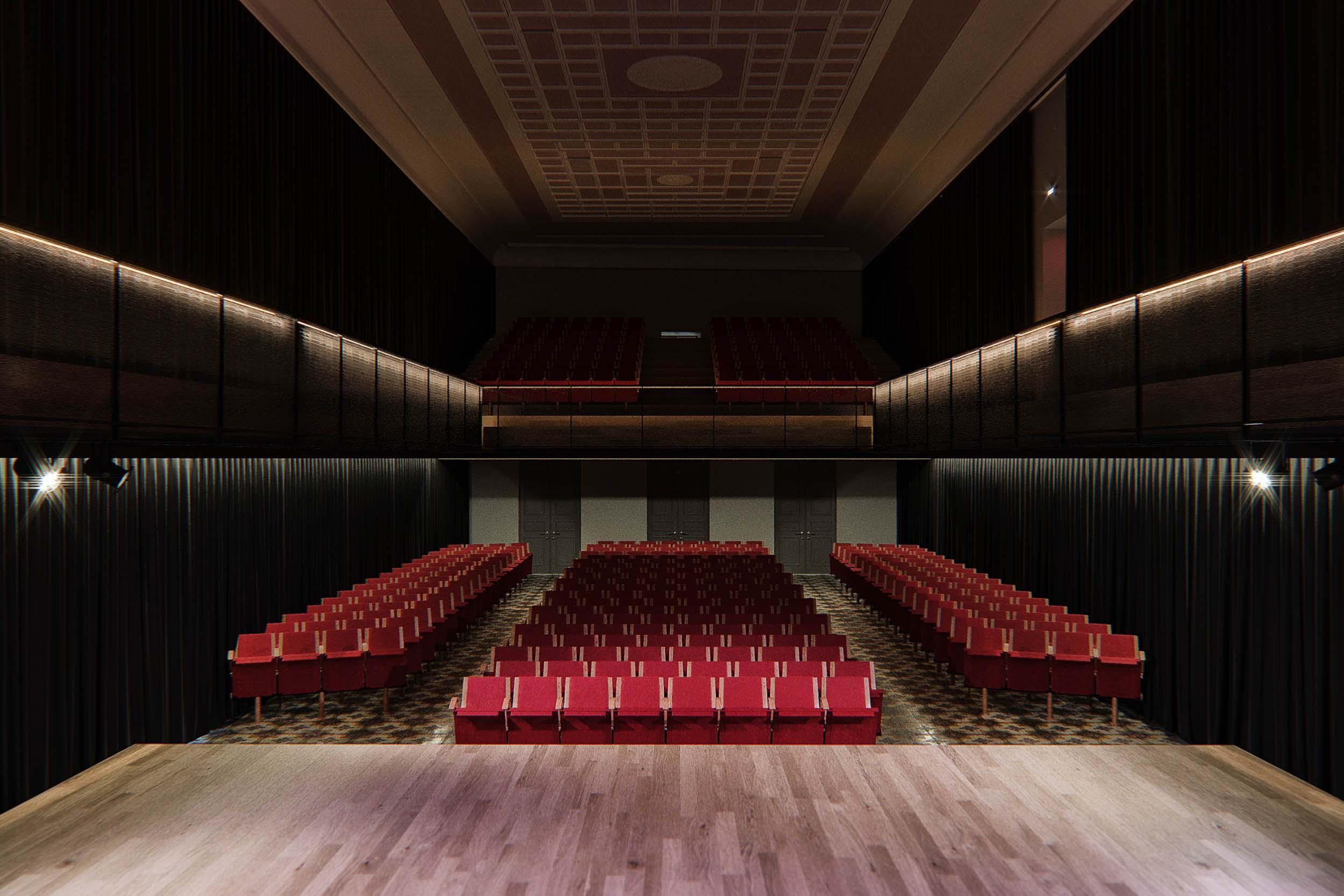 https://dprostudio.com/wp-content/uploads/2020/11/Teatru-Salesjan-_-hall.jpg