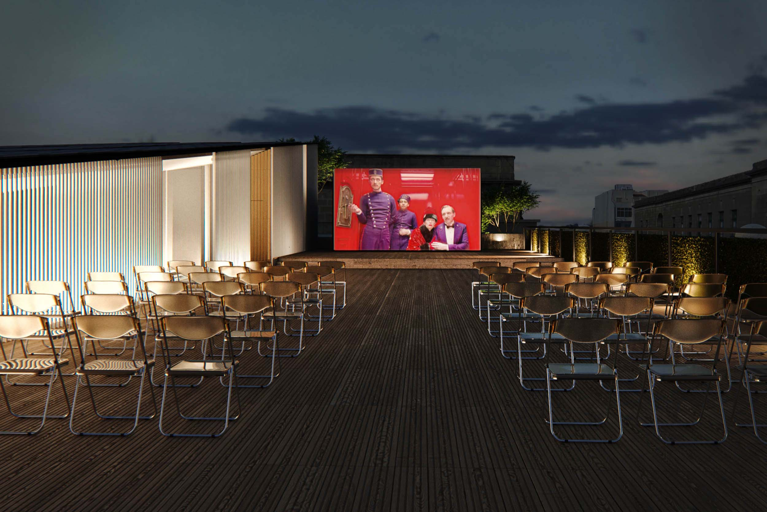 https://dprostudio.com/wp-content/uploads/2020/11/Teatru-Salesjan-_-roof-night.jpg
