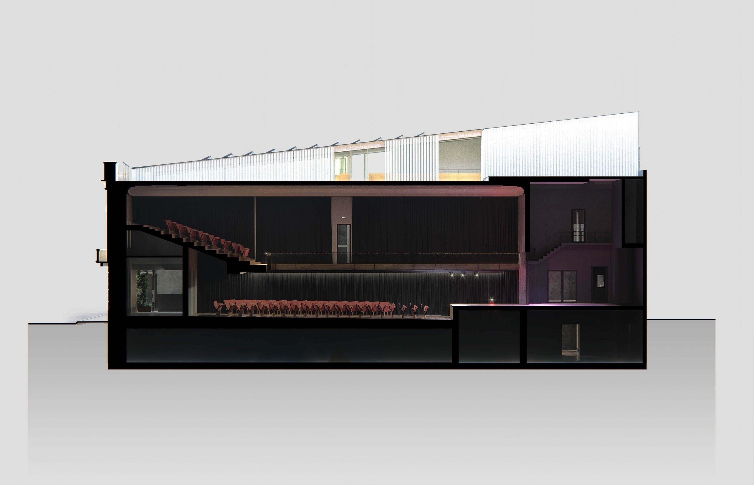 https://dprostudio.com/wp-content/uploads/2020/11/Teatru-Salesjan-_-section-2-scaled.jpg