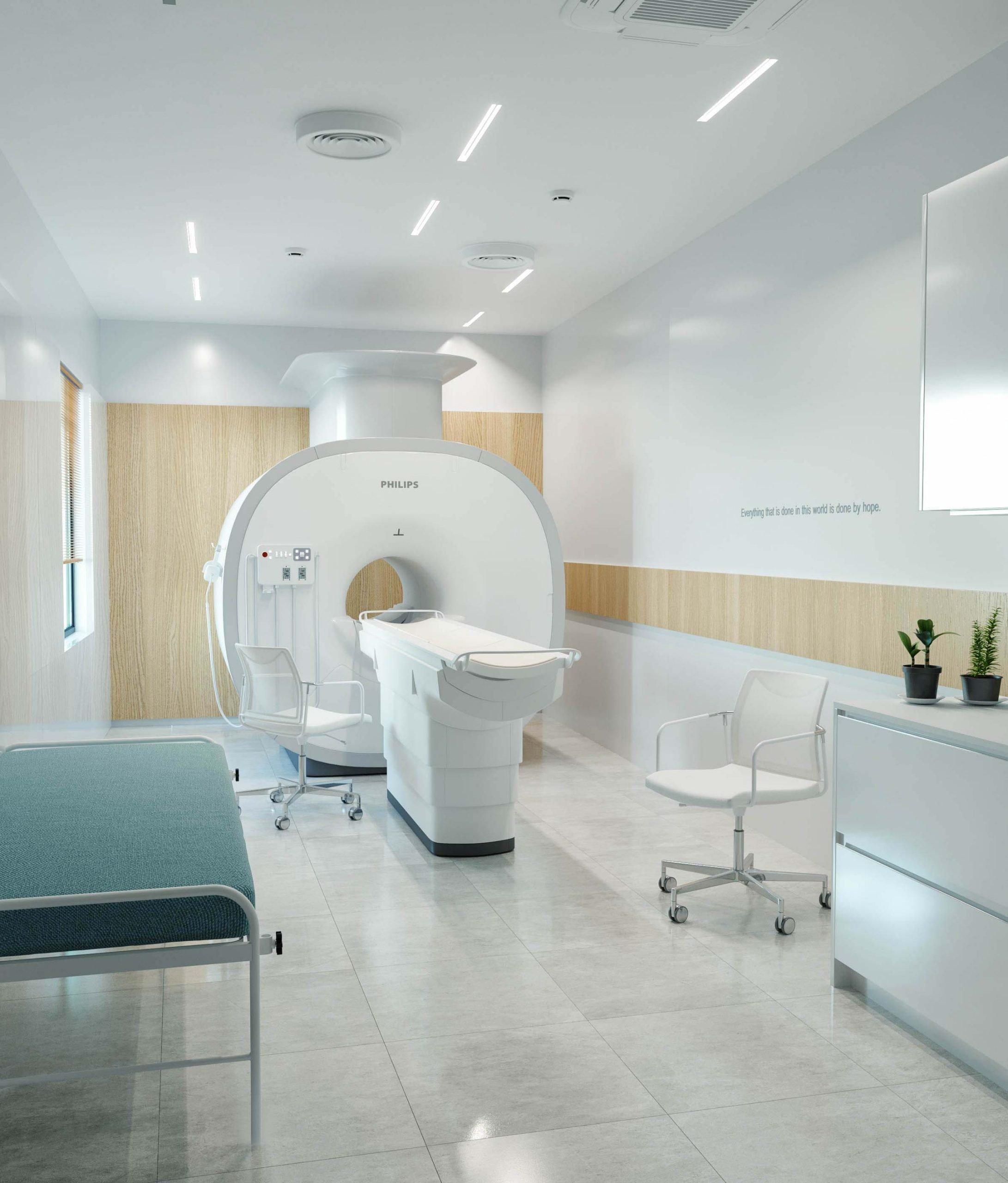 https://dprostudio.com/wp-content/uploads/2020/11/dpro-medical-render-2-scaled.jpg