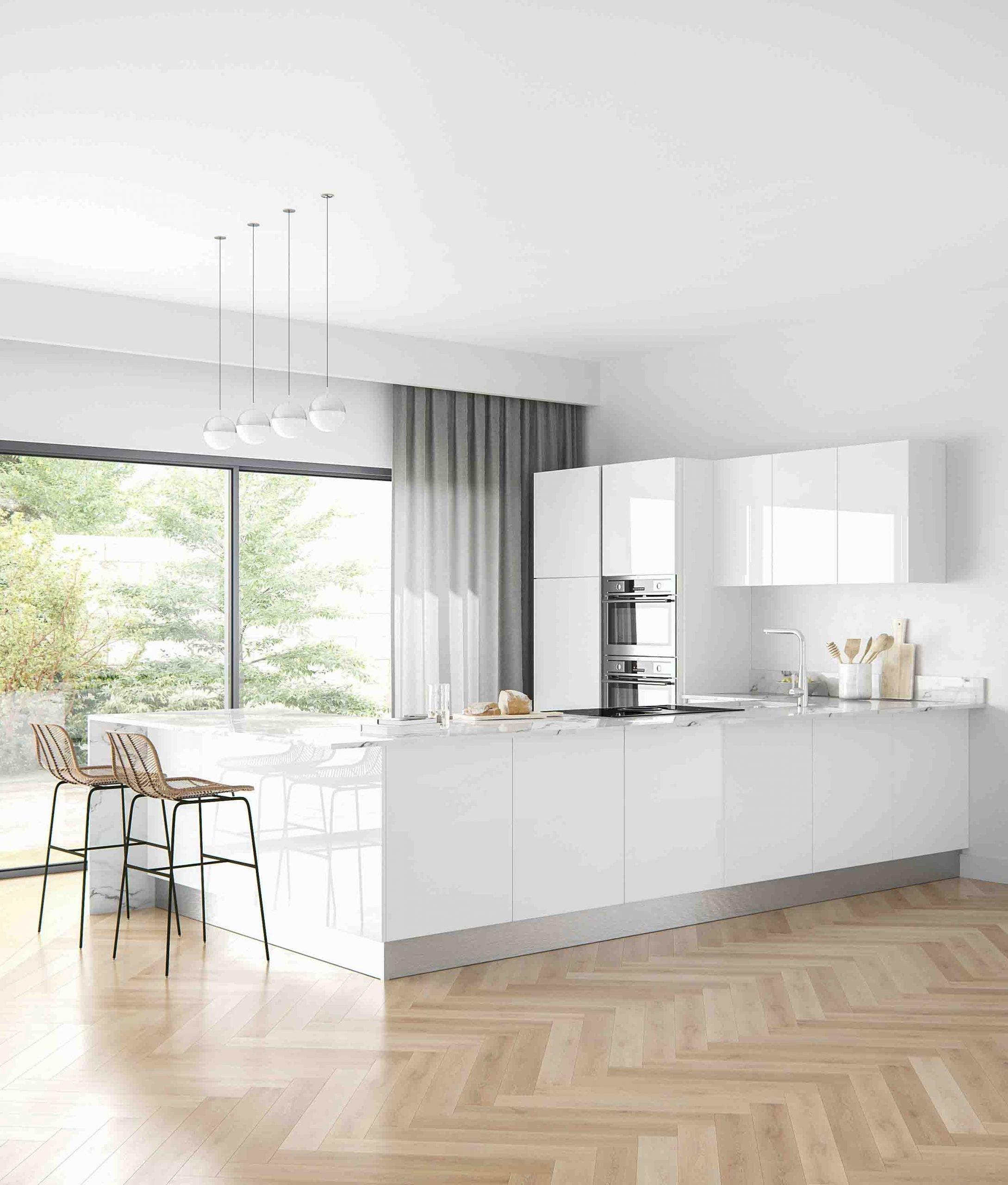 https://dprostudio.com/wp-content/uploads/2021/01/GRIXTI01_kitchen_blanche_hq_cam1-scaled.jpg