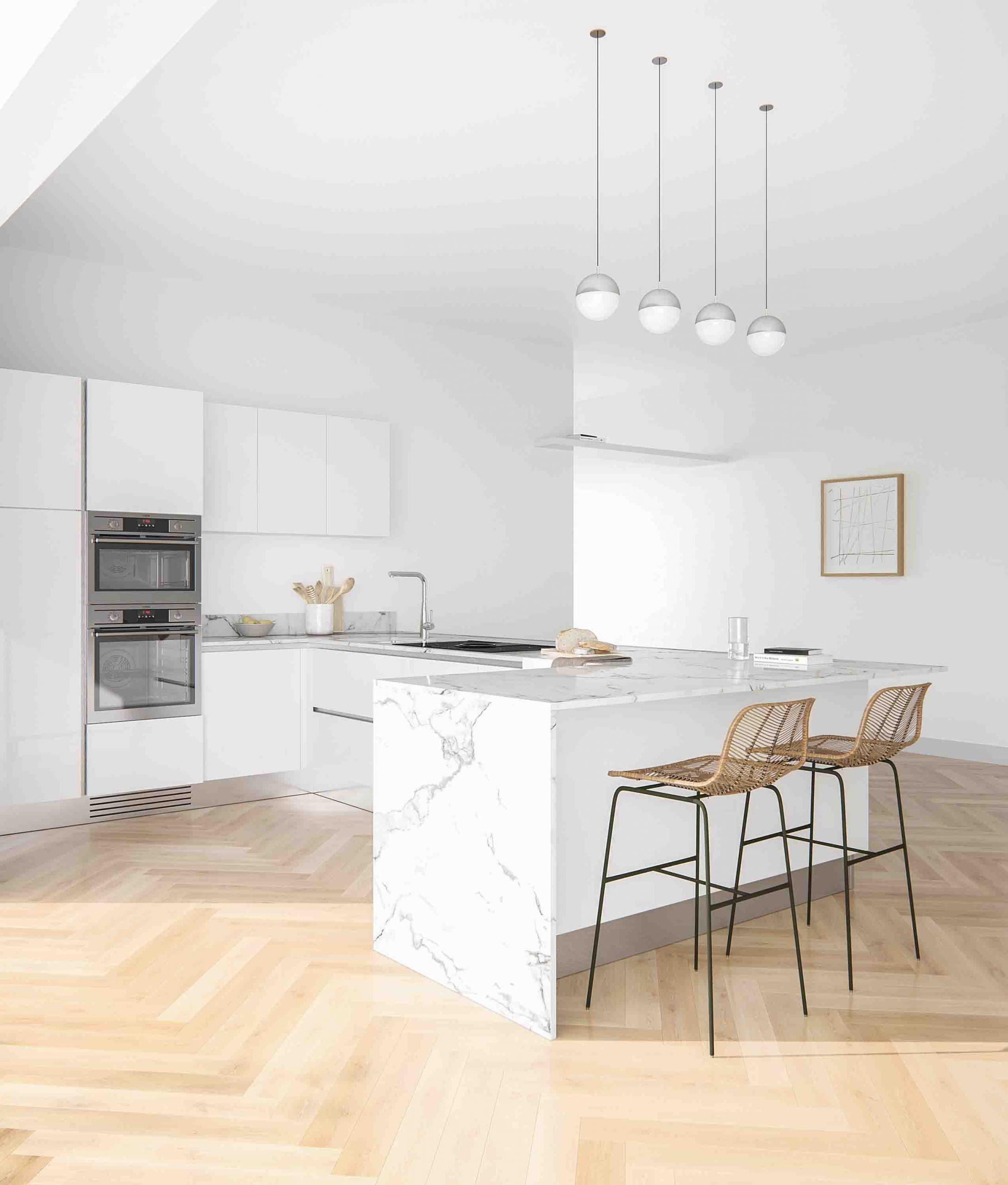 https://dprostudio.com/wp-content/uploads/2021/01/GRIXTI01_kitchen_blanche_hq_cam2-scaled.jpg