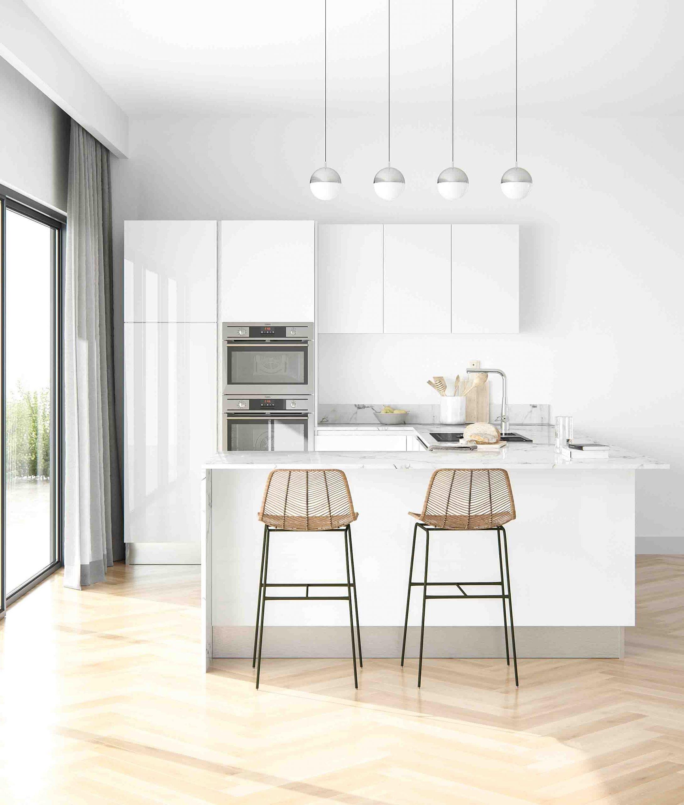 https://dprostudio.com/wp-content/uploads/2021/01/GRIXTI01_kitchen_blanche_hq_cam3-scaled.jpg