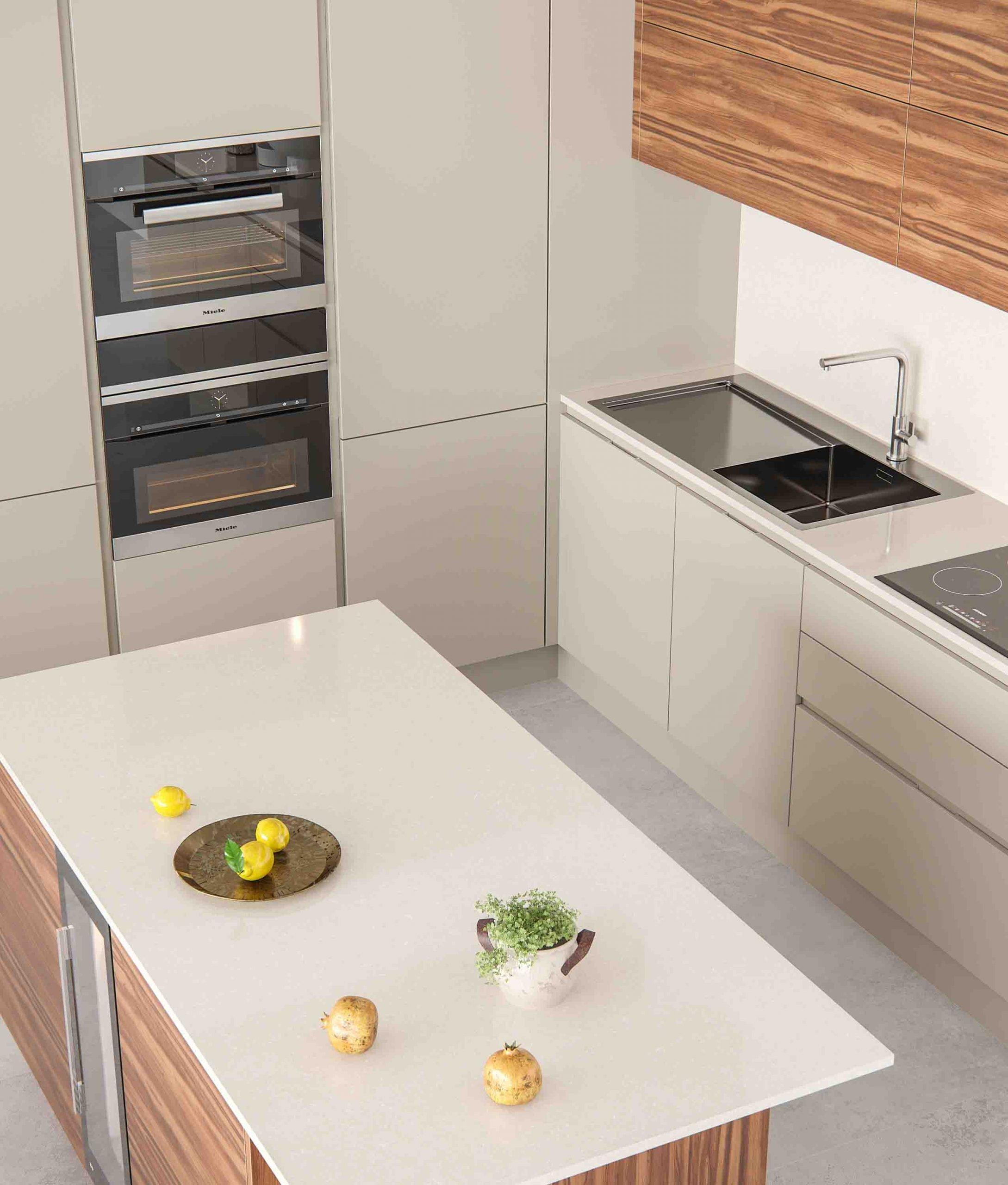 https://dprostudio.com/wp-content/uploads/2021/01/GRIXTI01_kitchen_mediterranea_hq_cam2-scaled.jpg