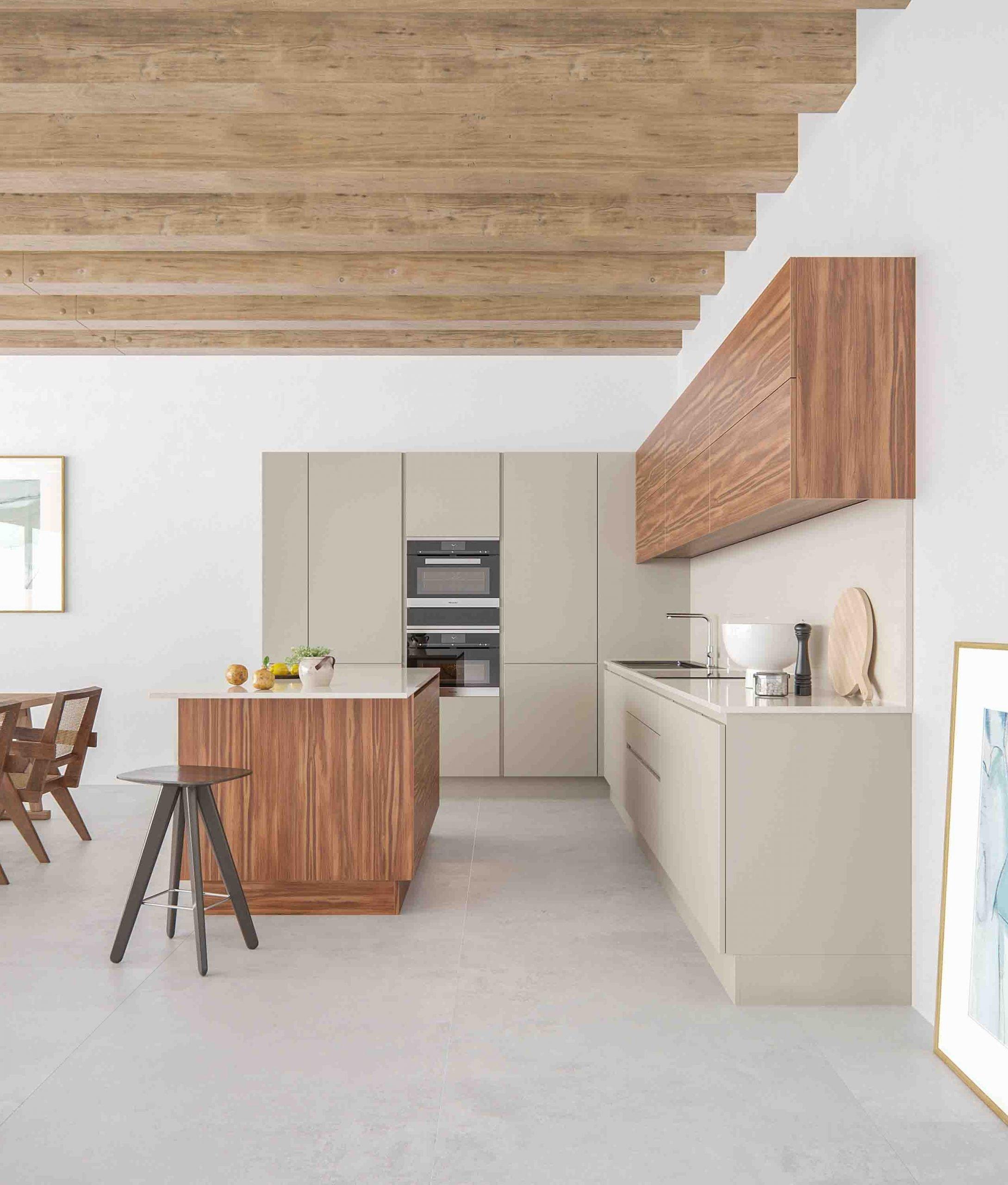 https://dprostudio.com/wp-content/uploads/2021/01/GRIXTI01_kitchen_mediterranea_hq_cam4-scaled.jpg
