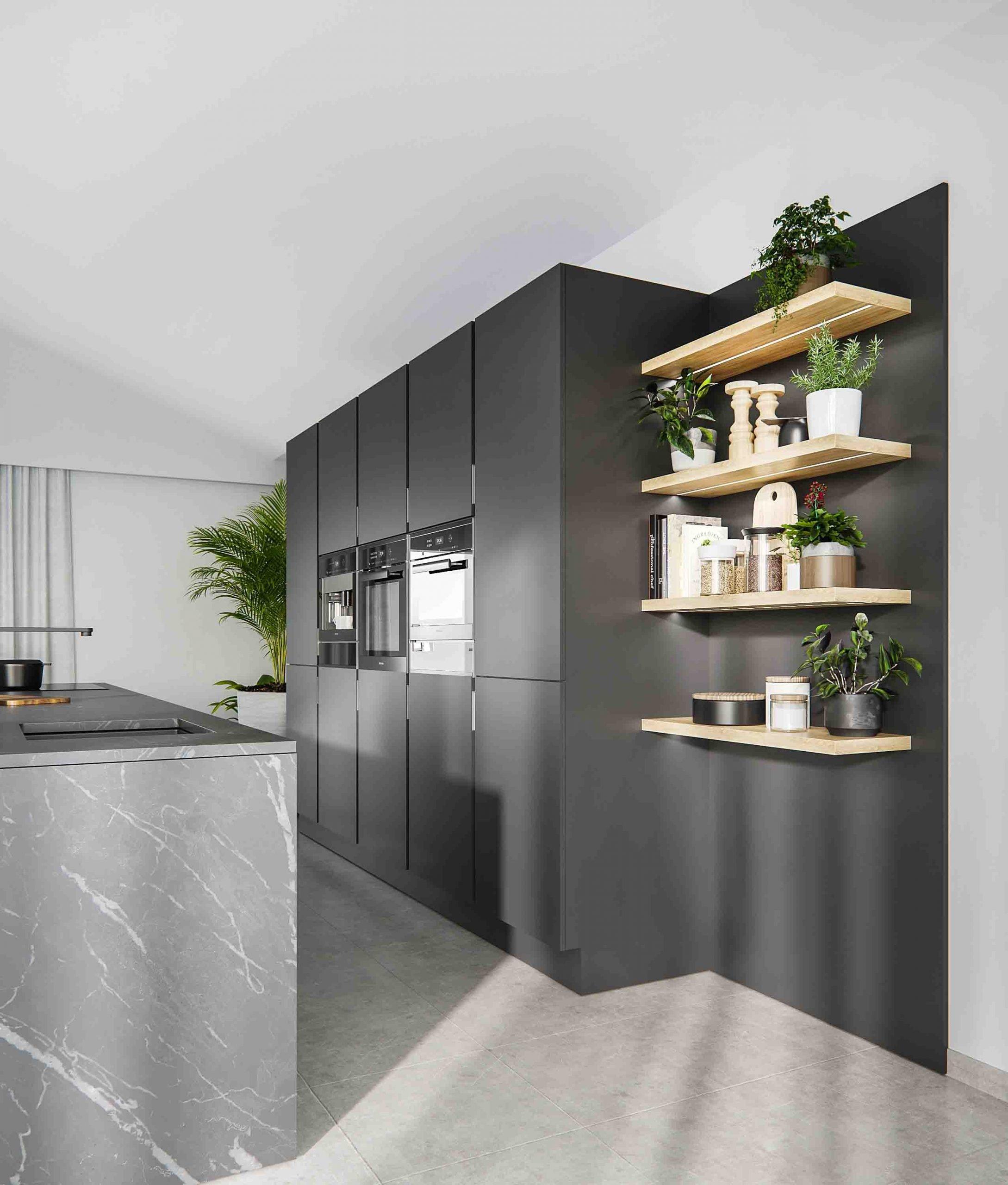 https://dprostudio.com/wp-content/uploads/2021/01/GRIXTI_01_kitchen_venus_hq_cam3-copy-scaled.jpg