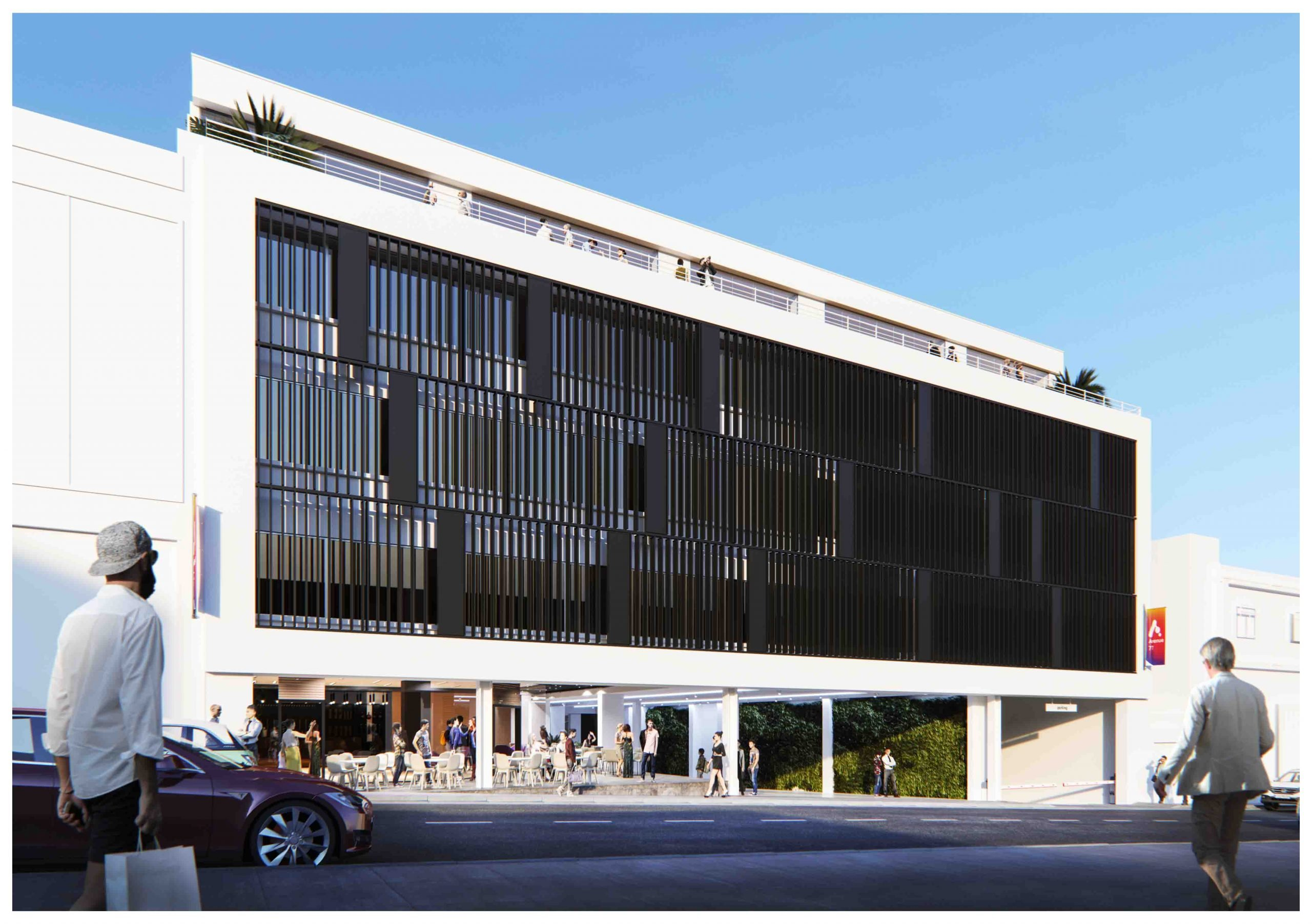 https://dprostudio.com/wp-content/uploads/2021/01/exterior-render-side-angle-avenue-77-dprostudio-scaled.jpg
