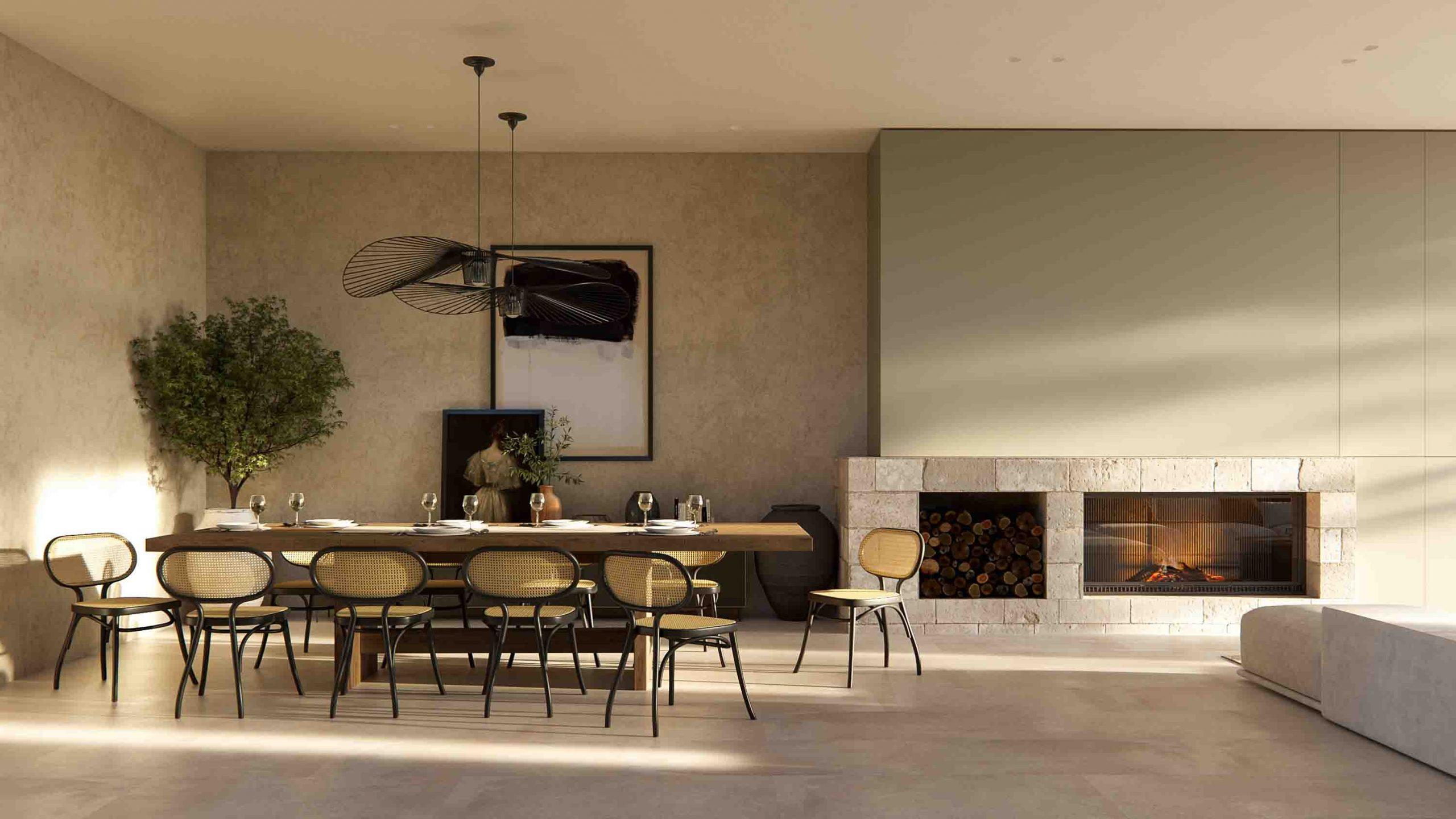 https://dprostudio.com/wp-content/uploads/2021/01/interior-renders-_-dpro-studio2-scaled.jpg