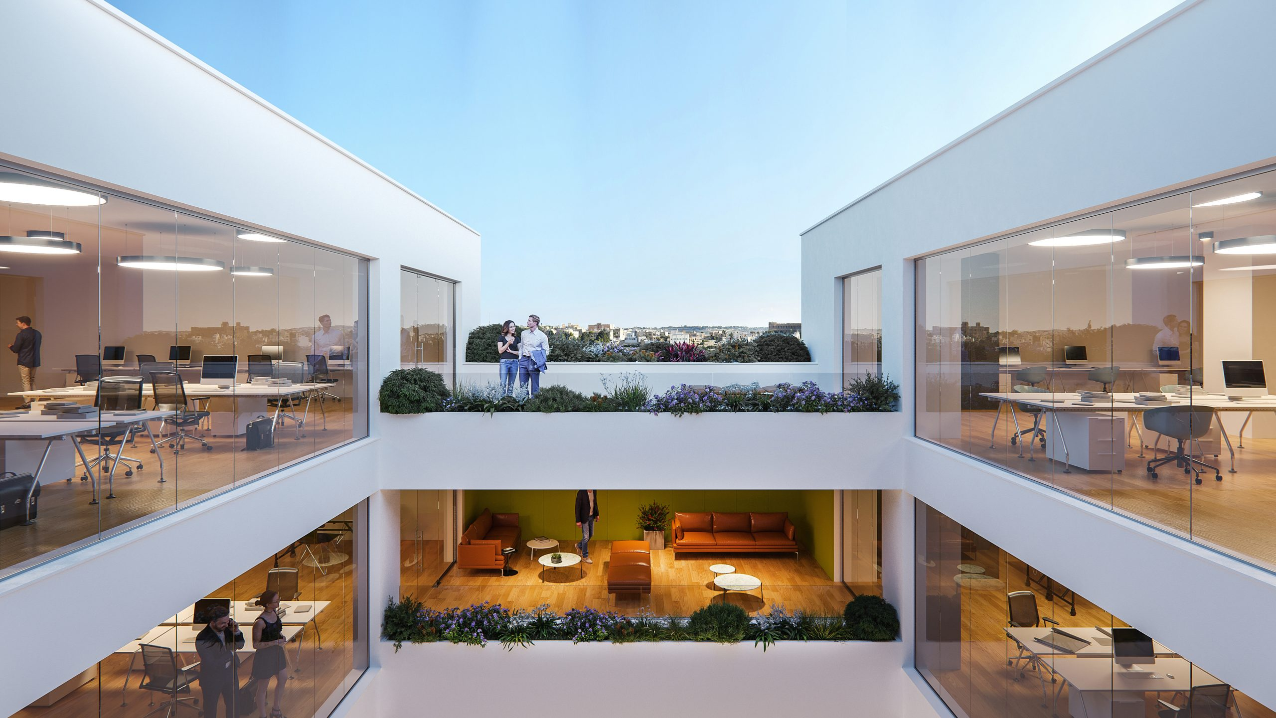 https://dprostudio.com/wp-content/uploads/2021/01/terrace-render-_-dprostudio-scaled.jpg